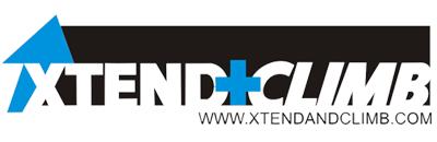 Thang nhôm Xtend & Climb - Mỹ