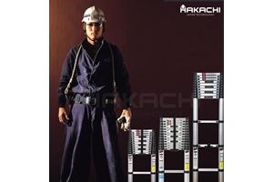 Thang HAKACHI: Vững mạnh nhờ quy trình quản lý chất lượng chặt chẽ
