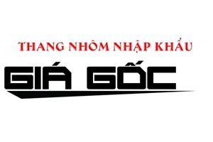 Thang nhôm rút giá bán buôn tại TPHCM, Hà Nội ?