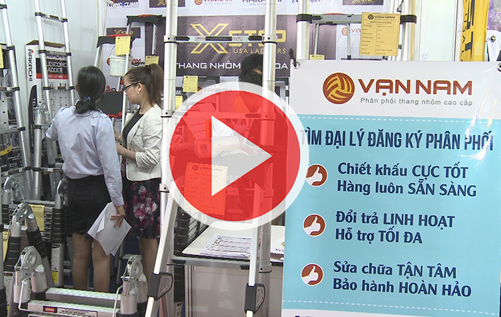 video vana.com.vn