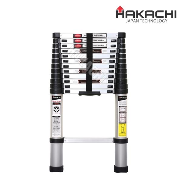 hakachi HT-410CP